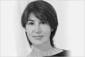 Marie Allamigeon Ledoux